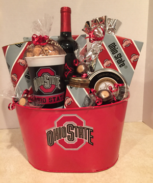 The Ultimate Tailgate Tin